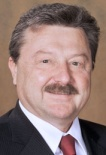 Sen. Mike Kowall