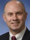 Republican candidate Gary Glenn of Midland