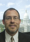 Christopher Klaver