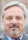 Democrat Bryan Mielke